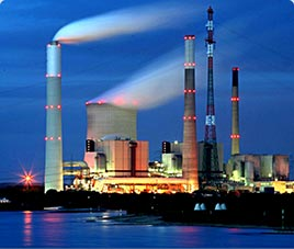 <a href=&quot;#&quot;>Power Generation</a>