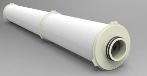 Max T : To Replace Pentair Filter Cartridges