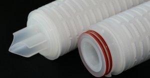 polysulfone filter cartridge