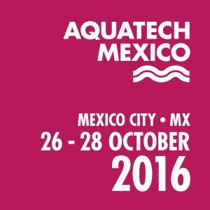 aquatech mexico