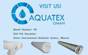 AQUATEX1