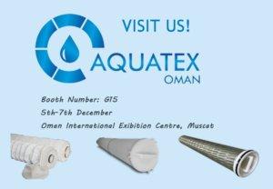 aquatex-oman