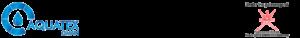 aquatexlogo