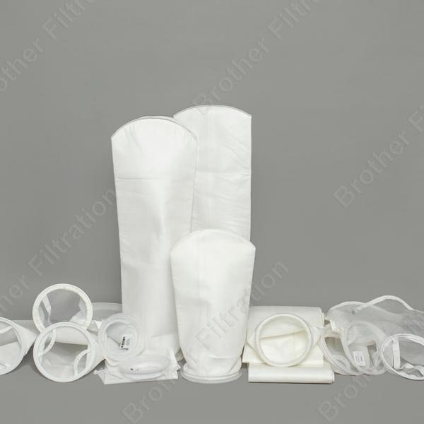 industrial filter bags-1