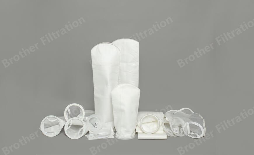 ProClean Normal Filter Bag