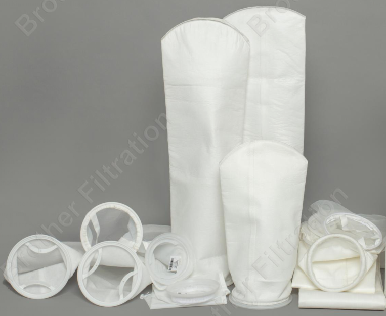 How to find good china manufacture of bag filter