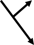 20210421-1
