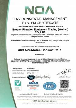 Environmental Management System Certification_00